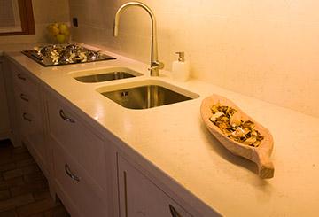 Legno Recuperato Vendita : Tavolino tex willer in legno riciclato da a roma kijiji